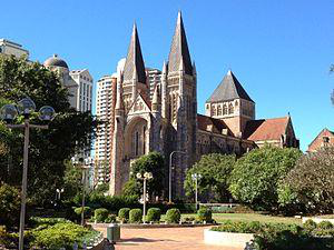 brisbane church 1