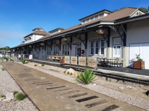 mary valley gympie-railway-station